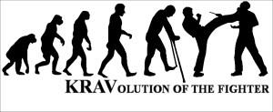 Kravevolution