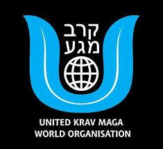 United_Logo_Velke